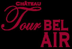 Boutique du Château Tour Bel Air